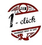 1-click