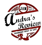 andra's review