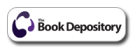 book-depository-button